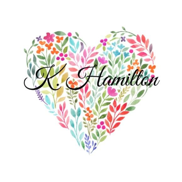 khamilton1129